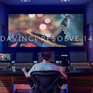 Davinci_resolve_emav