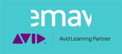 rectangle_avid_learning_partner