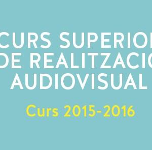 curs_superior_rea_av_banner