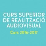 curs_superior_realitzacio_2016_2017_banner