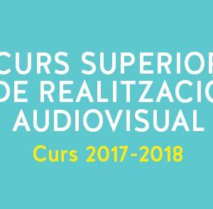 rectangles_curs_superior_realitzacio_2017_2018