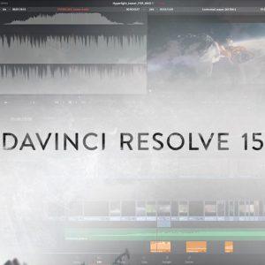 davinci-resolve-15
