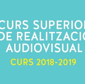 banner_curs_superior_realitzacio_av_emavpro_curs_2018_2019