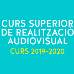 banner_curs_superior_realitzacio_av_emavpro_curs_2019_2020