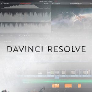 davinci_resolve_curs_emav_blackmagic