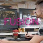fusion_blackmagic