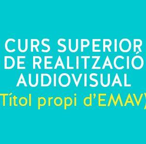 banner_curs_superior_realitzacio_av_emavpro_curs
